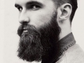 barbe-hipster-29