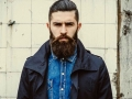 barbe-hipster-04
