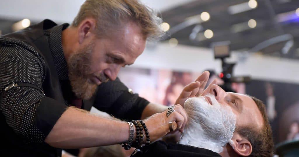 MCB Paris 2017 programme barbier